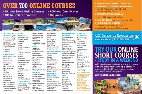 online short courses Flexible study short and online courses are normally open to the public and can booked through our website no application is required academic credit.