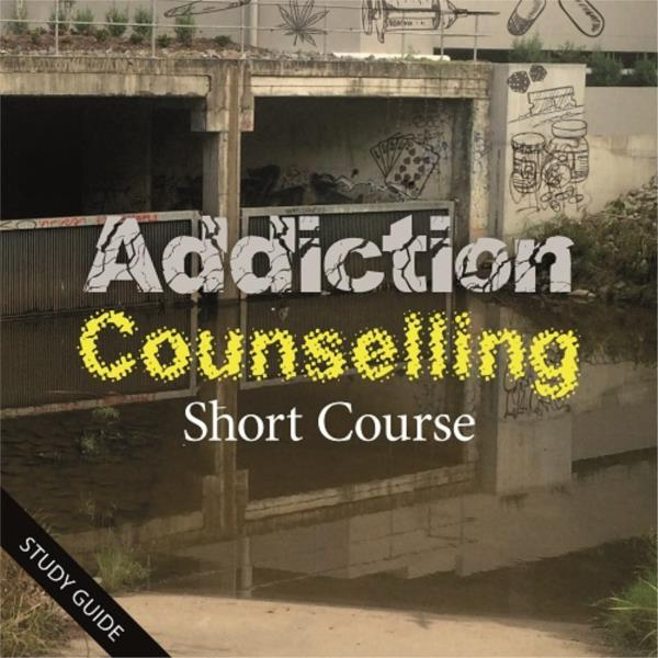Addiction Counselling- Short Course