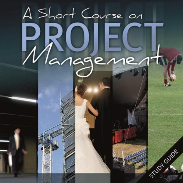 Project Management Online Courses E Learning