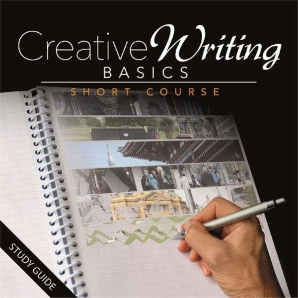 Creative Writing Basics