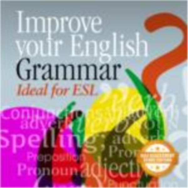 English Grammar - Short Course