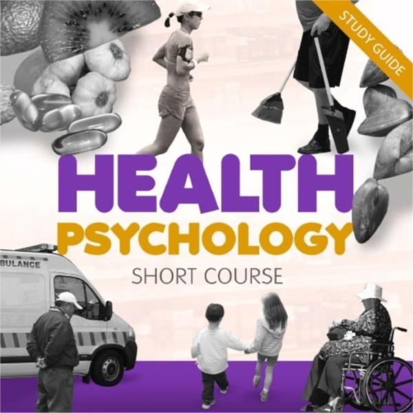 Health Psychology Short Course