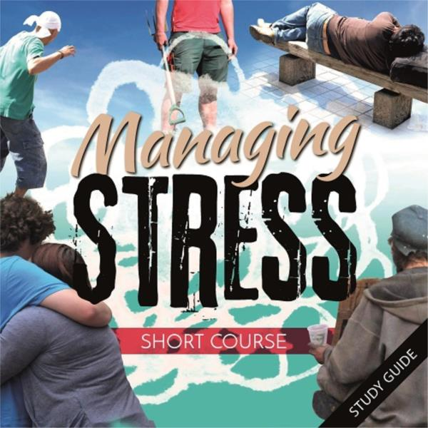 Managing Stress Short Course